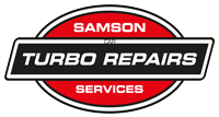 samson turbos west midlands logo